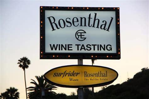 Rosenthal Wine Bar And Patio by Rosenthal Wine Bar Patio 406 Photos Wine Bars