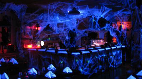 halloween themes for a bar halloween themed bar diabolic gothic irish pub pinterest