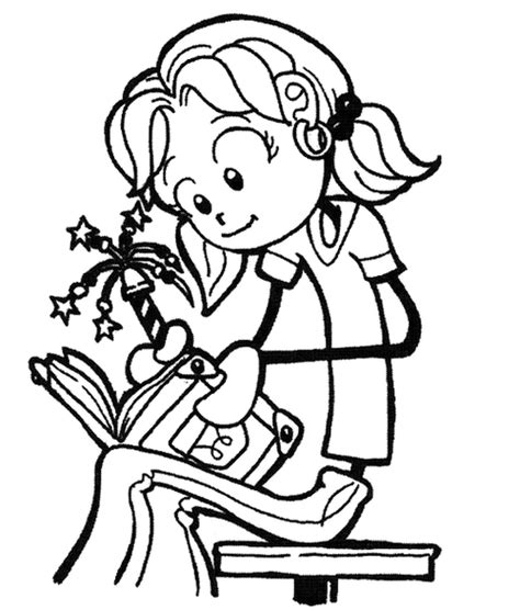 maxwell the dork diaries wiki