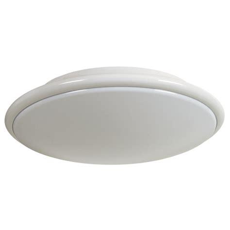 Door Drapes Slimline Circular Emergency Bulkhead Light Xl