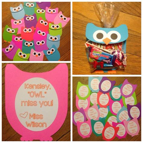 gifts for sunday school students end of the school year gifts for students my creations student gifts classroom