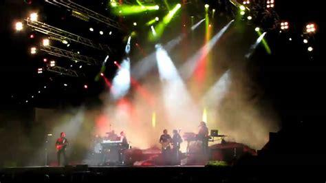 pooh la gabbia la gabbia viva pooh live 2010 rimini
