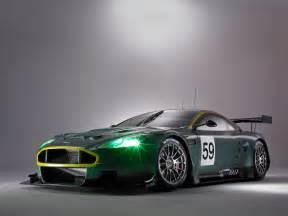 Dbr9 Aston Martin Cars Wallpapers Aston Martin Dbr9 Wallpapers