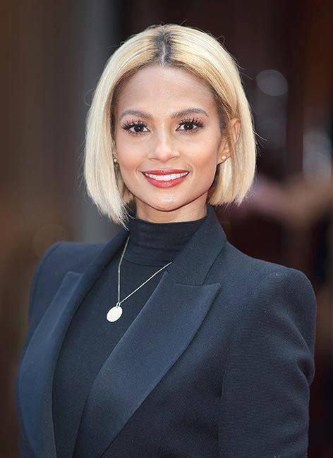 alesha dixon hair color dixon hair color best hair color 2017