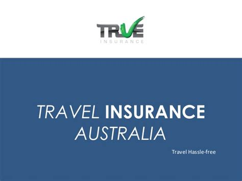 house of travel insurance insurance house of australia 28 images flood cover in home