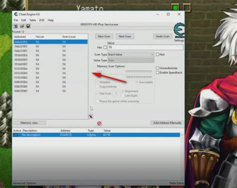 bluestacks cheat engine 2017 cheat engine fairy elements aumento di livello e denaro