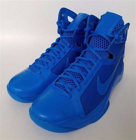 basketball shoes size basketball shoes size 8 5 28 images basketball shoes