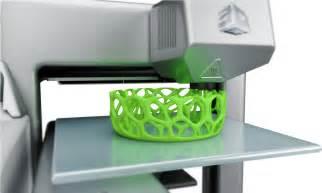 3d printing 3d printer malaysia