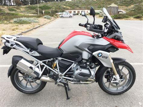 bmw gs seat 2017 bmw r1200gs low seat low suspension racing