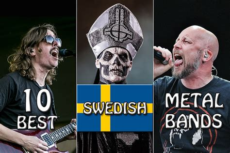 best progressive metal songs rock out with your our 10 best swedish metal bands