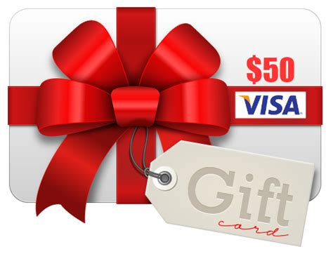 Visa Christmas Gift Cards - edible christmas tree and veggie dip the 36th avenue