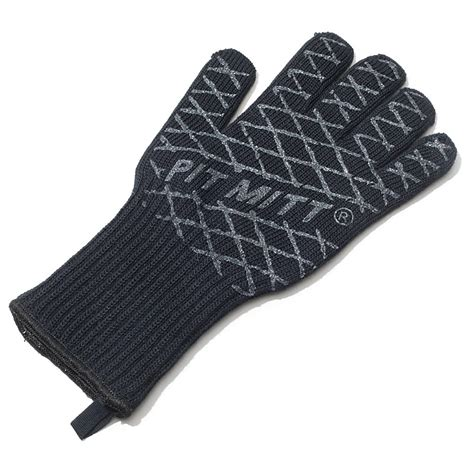 America Test Kitchen Grill Gloves Grill Gloves Review America S Test Kitchen