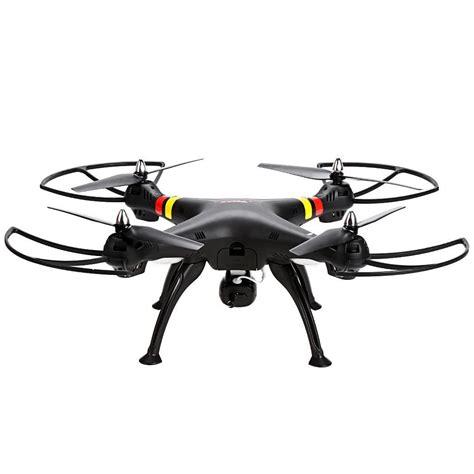Syma X8w Explorers Drone Wifi Fpv Rc Quadcopter 4ch 6 Axis 2mp black syma x8w explorers drone wifi fpv rc quadcopter 4ch