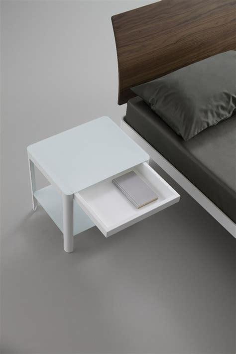 table de nuit moderne table de chevet moderne table de chevet moderne h v a