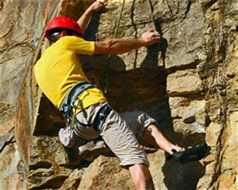 rock climbing shoes melbourne rock climbing shoes melbourne 28 images beginners