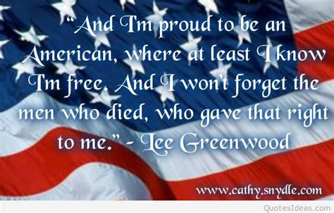 4th Birthday Quotes 4th Of July Quotes Hd