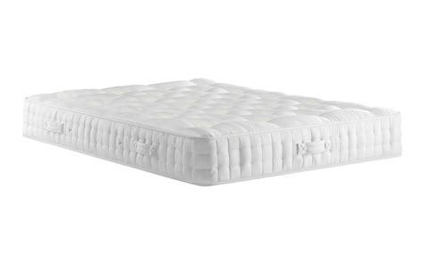 relyon vienna ortho pocket 1000 mattress mattress