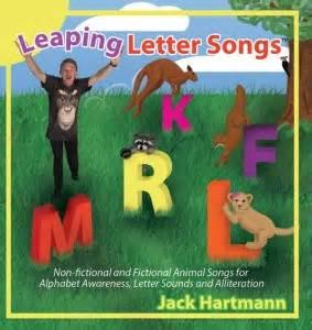 Break Letter Song brain breaks archives jack hartmann s educational music
