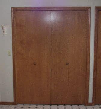 Solid Core Bifold Closet Doors Buy Bifold Closet Doors