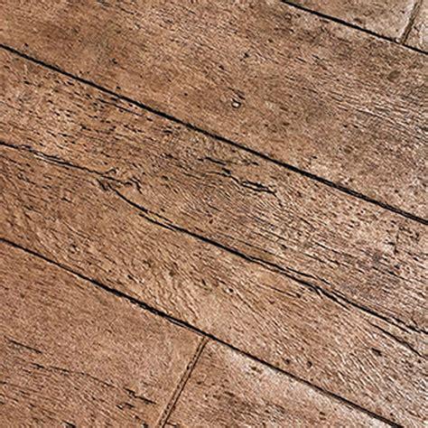 wood pattern sted concrete st rentals for decorative concrete