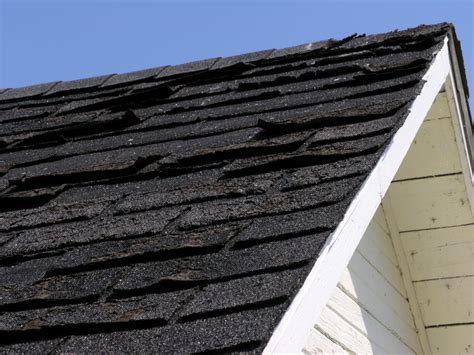 looking up at roof shingles roofing repair roof replacement professional roofers