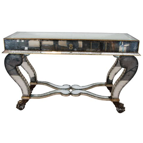 claw foot sofa table antique sofa table with claw feet sofa menzilperde net