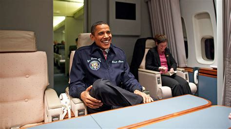 air one inside barack obama barack obama s last flight on air one aviation