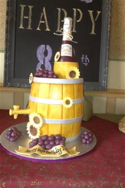 wine themed birthday decorations 1000 images about wine themed birthday on