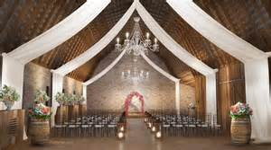 Barn Weddings In Va Brodie Homestead Austin Ballroom Amp Banquet Hall Wedding