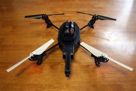Ar Drone 2 parrot ar drone 2 0 elite edition review digital trends