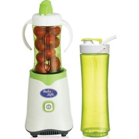Baby Safe And Juicer jual blender murah baby safe lb610 juicer