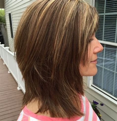 shag haircuts for thick hair 50 50 lovely long shag haircuts for effortless stylish looks