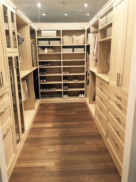 The Container Store Closets by Best 25 Container Store Closet Ideas On