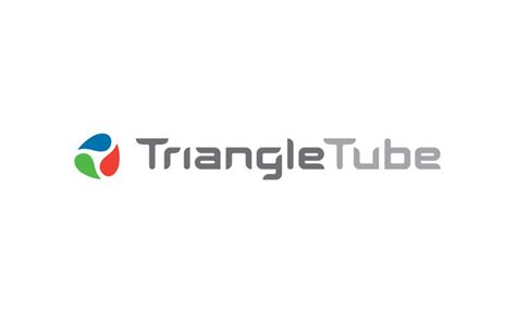 Efficient Home la crosse s authorized dealer of triangle tube boilers