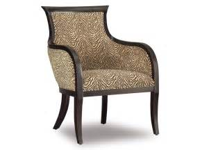 living room accent chairs with arms accent chairs with arms for living room accent chairs with arms u0026 armless living spaces