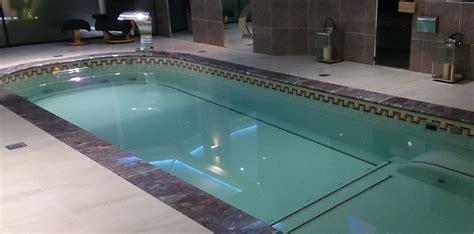 luxus pool luxus spa pools kaufen optirelax