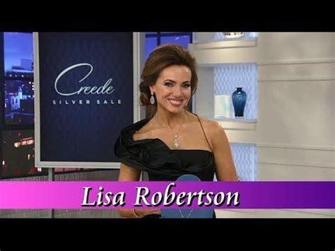 lisa robertson qvc biography 17 best qvc images on pinterest lisa robertson