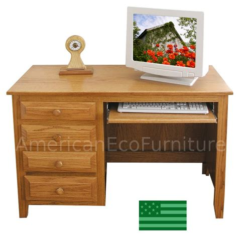 home decorating pictures children desks