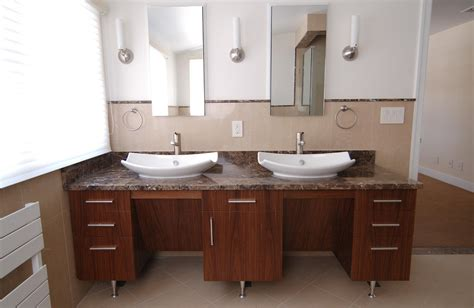 master bath vanity ideas