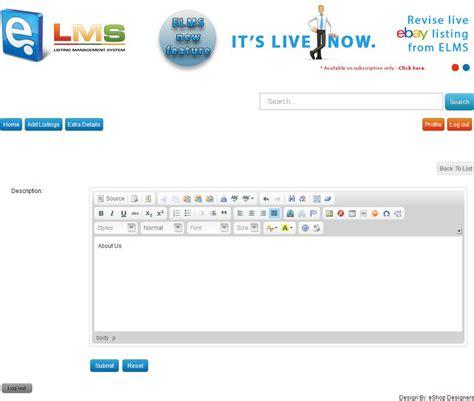 home designer pro ebay 100 100 home designer pro ebay glass desk ebay wholesale