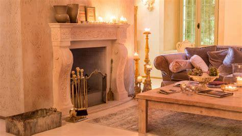 arredamento casa stile country country arreda la tua casa in stile cottage dalani e