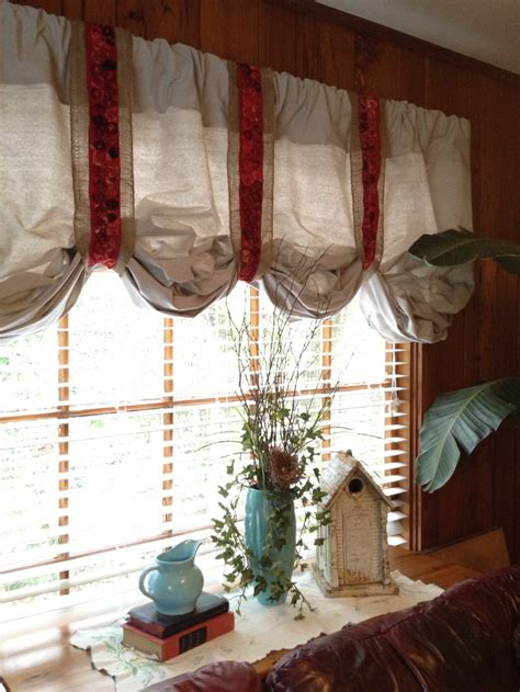 curtains made from painters drop cloths 17 best images about drop cloth ideas on pinterest drop