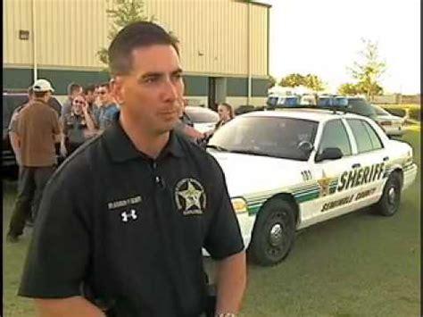 Seminole County Sheriff Search Seminole County Sheriff S Office Explorers