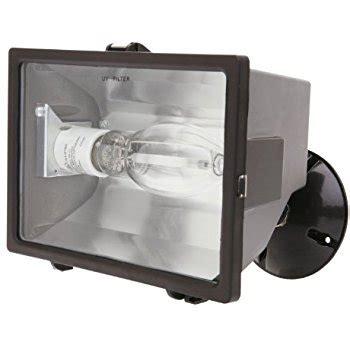 Floodlight Fixtures Nf103 Sodium Vapor Light Fixture