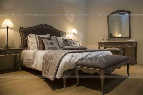 meubles chambres à coucher tayara meuble chambre a coucher maison moderne