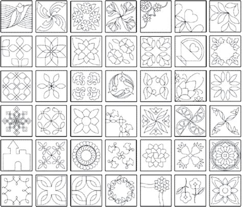 quilting templates free quilt templates printable uma printable