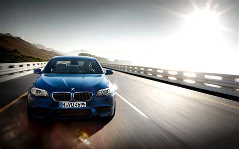 BMW M5 wallpaper 1920×1080   BMW POST