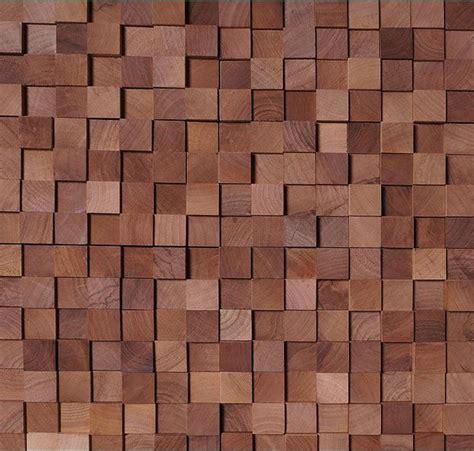 rivestimento pannelli legno pannelli 3d in legno per rivestimento pareti mybricoshop