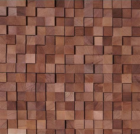 rivestimenti in legno per pareti pannelli 3d in legno per rivestimento pareti mybricoshop