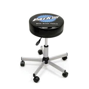 Garage Stool With Wheels by Rolling Adjustable Height Shop Stool Motorcycle